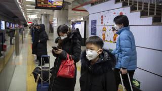 Κλείνουν οι κινηματογράφοι στην Κίνα λόγω του κοροναϊού - Αναστέλονται όλες οι πρεμιέρες