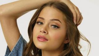 Eurovision 2020: Φαβορί η 18χρονη Στεφανία Λυμπερακάκη για να εκπροσωπήσει την Ελλάδα