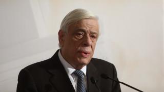 Προκόπης Παυλόπουλος: Στο νοσοκομείο ο Πρόεδρος της Δημοκρατίας