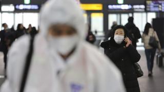Νέος κοροναϊός: Αποκλεισμένοι 40 εκατ. Κινέζοι – Νέο νοσοκομείο μέσα σε 6 ημέρες στη Γουχάν