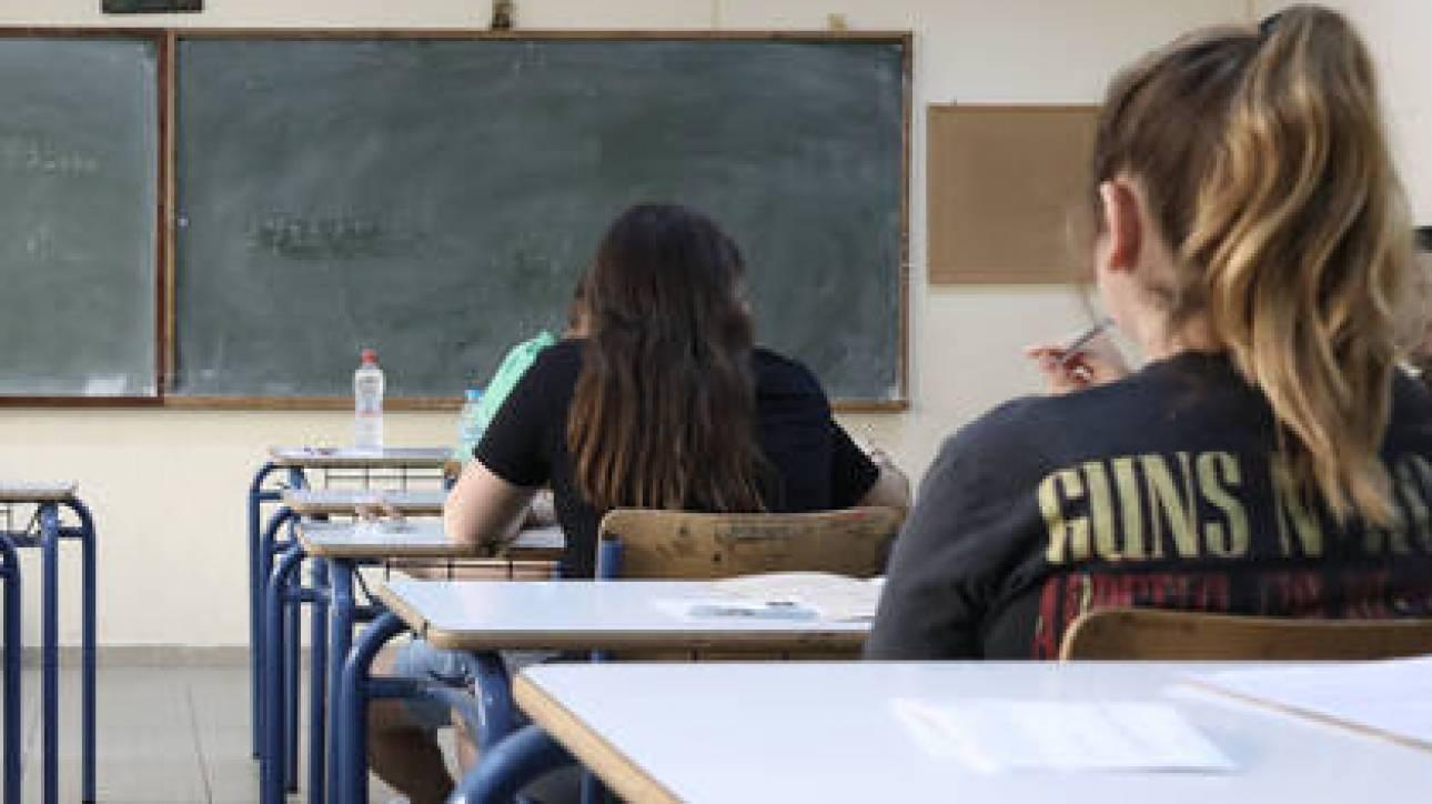 Προκαταρκτική έρευνα για καταγγελία μαθήτριας πως την έβαλαν να γλείψει τουαλέτα