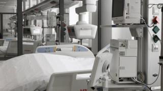 Πάτρα: Διασωληνωμένο στη ΜΕΘ με γρίπη δίχρονο κορίτσι