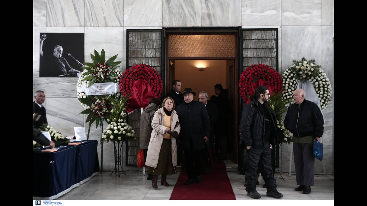 https://cdn.cnngreece.gr/media/news/2020/01/24/205180/photos/snapshot/2802922.jpg
