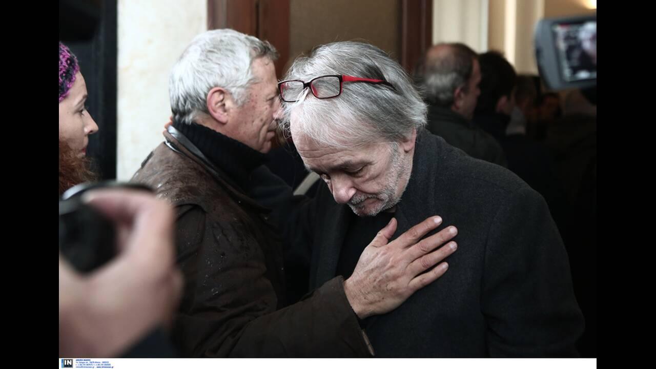 https://cdn.cnngreece.gr/media/news/2020/01/24/205180/photos/snapshot/2802961.jpg