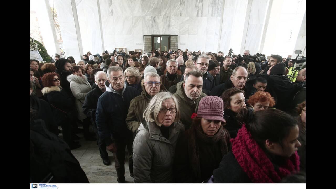 https://cdn.cnngreece.gr/media/news/2020/01/24/205180/photos/snapshot/2802962.jpg