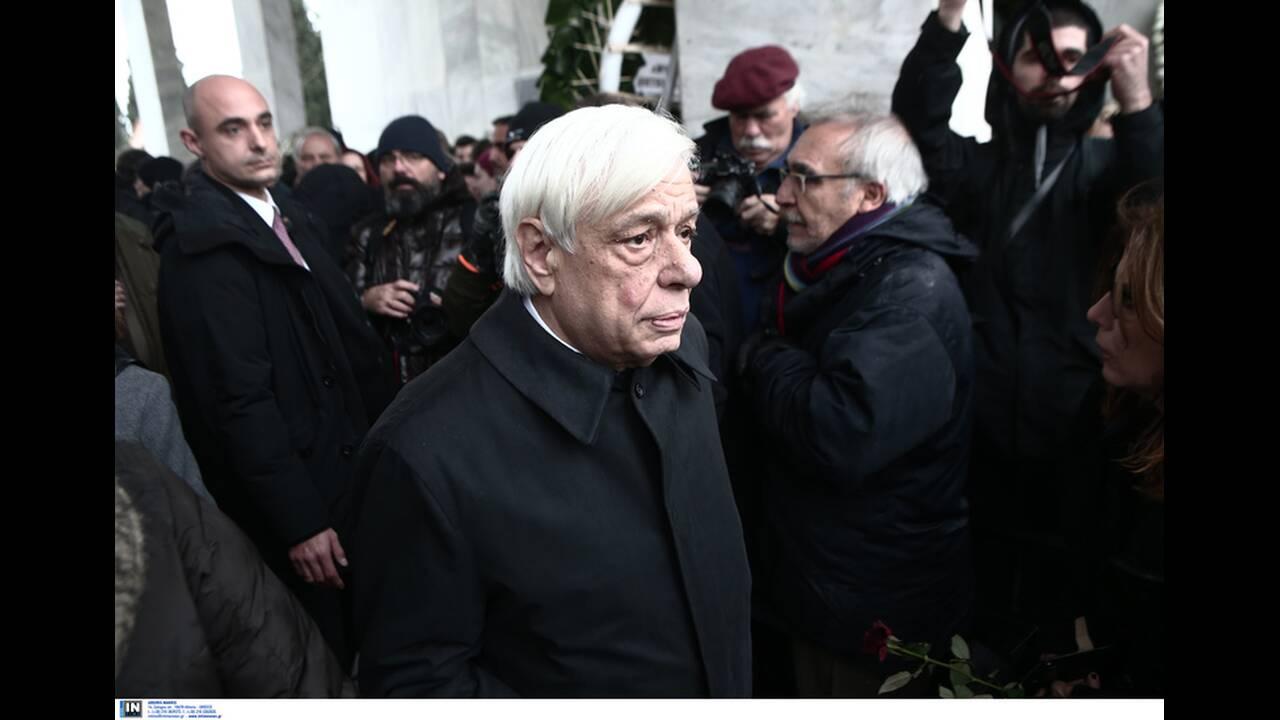 https://cdn.cnngreece.gr/media/news/2020/01/24/205180/photos/snapshot/2803004.jpg