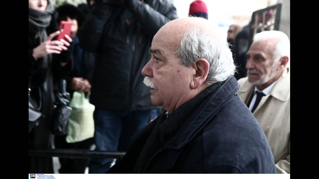 https://cdn.cnngreece.gr/media/news/2020/01/24/205180/photos/snapshot/2803007.jpg
