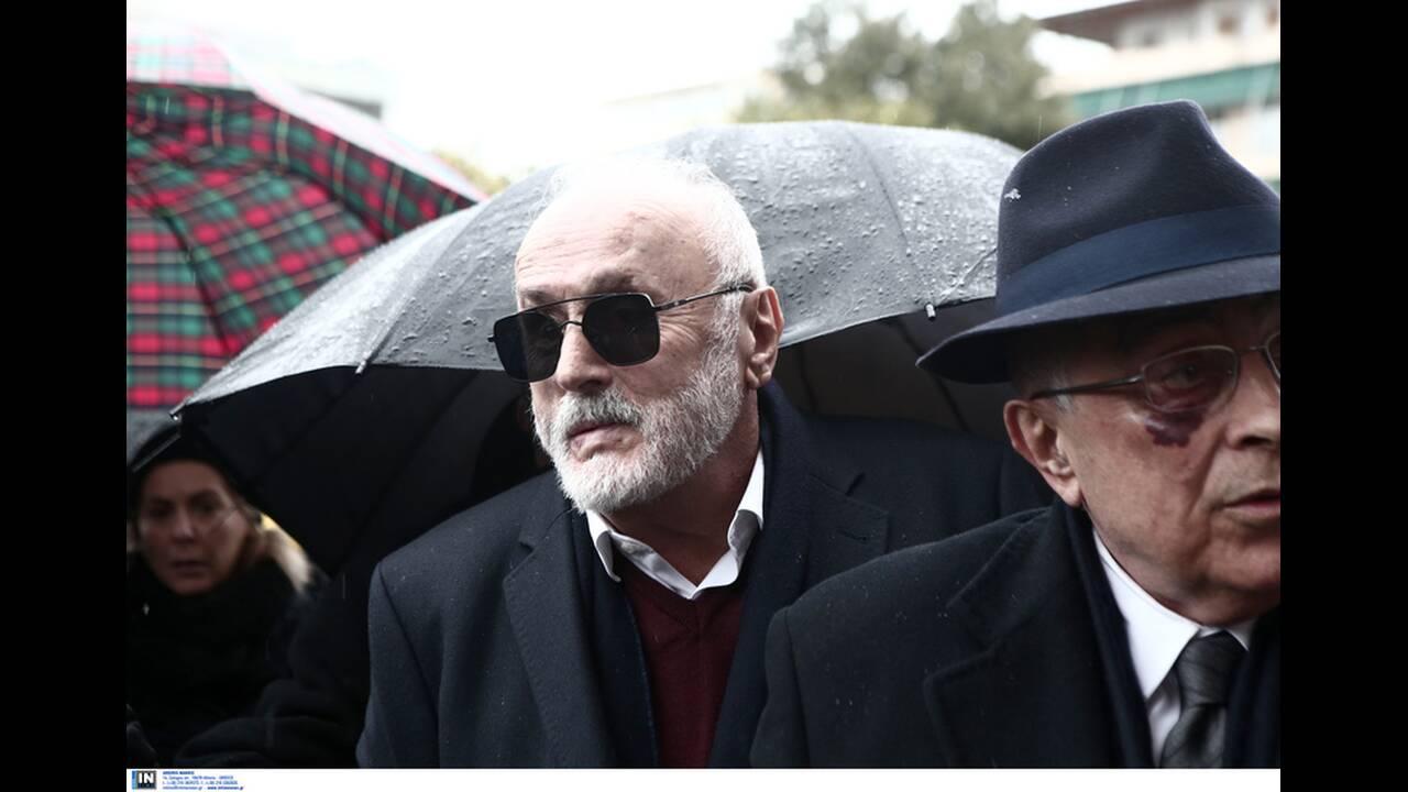 https://cdn.cnngreece.gr/media/news/2020/01/24/205180/photos/snapshot/2803014.jpg
