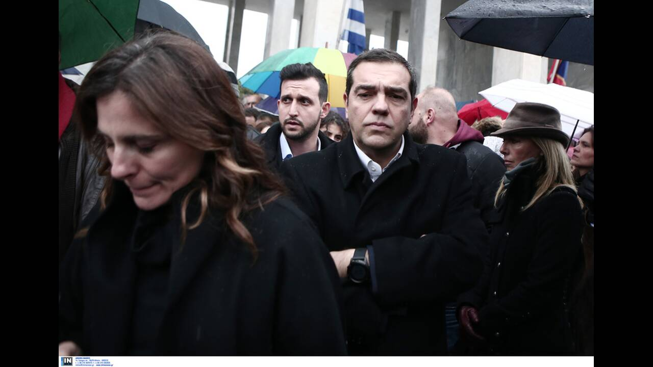 https://cdn.cnngreece.gr/media/news/2020/01/24/205180/photos/snapshot/2803064.jpg