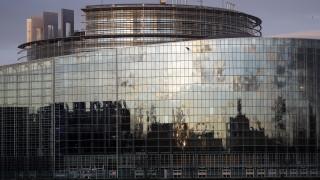 Το Ευρωκοινοβούλιο καλεί την Άγκυρα να επιστρέψουν στην ομαλότητα τα ανθρώπινα δικαιώματα