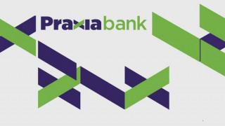 Στην Viva καταλήγει η Praxia Bank