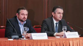Δυτική Μακεδονία: Το υδρογόνο λύση για τη μεταλιγνιτική εποχή