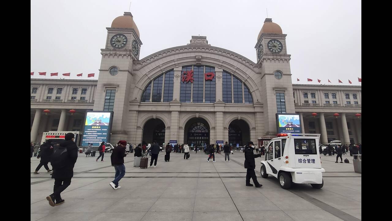 https://cdn.cnngreece.gr/media/news/2020/01/24/205200/photos/snapshot/Wuhan10.jpg