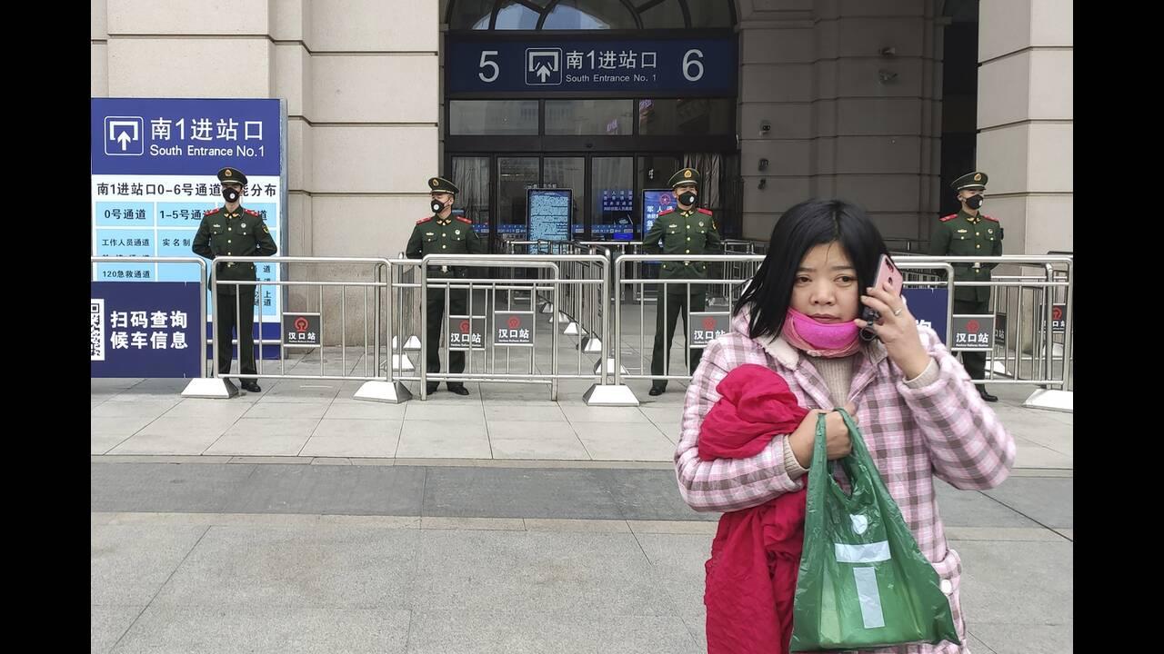 https://cdn.cnngreece.gr/media/news/2020/01/24/205200/photos/snapshot/Wuhan11.jpg