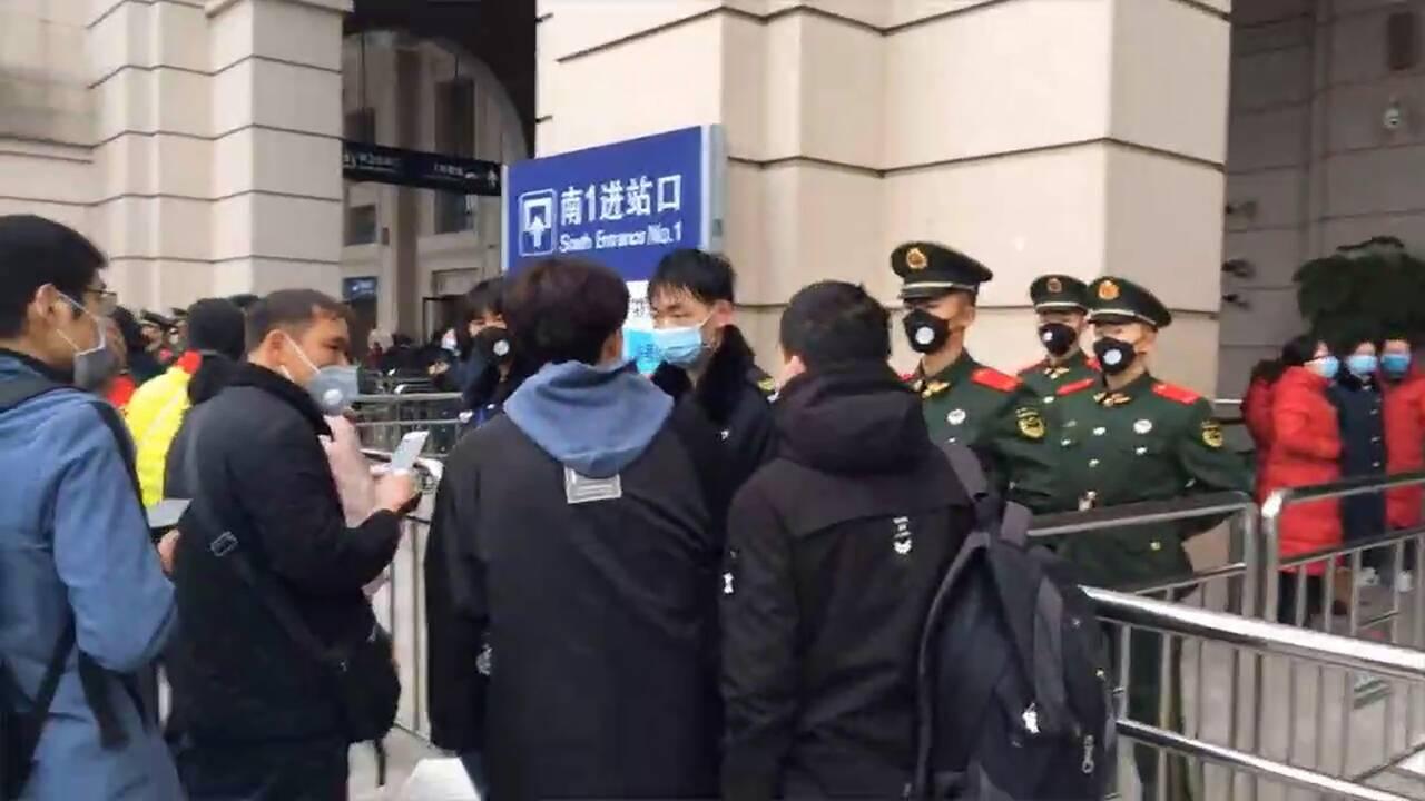 https://cdn.cnngreece.gr/media/news/2020/01/24/205200/photos/snapshot/Wuhan4.jpg
