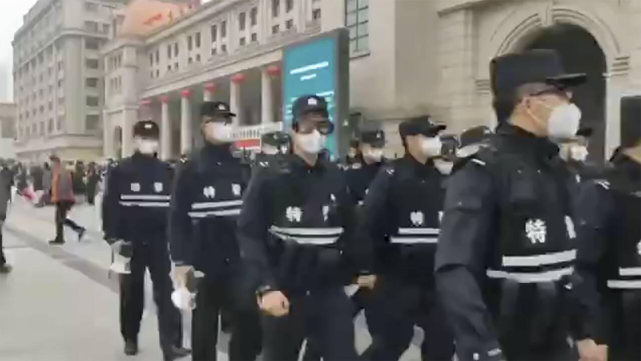 https://cdn.cnngreece.gr/media/news/2020/01/24/205200/photos/snapshot/Wuhan6.jpg
