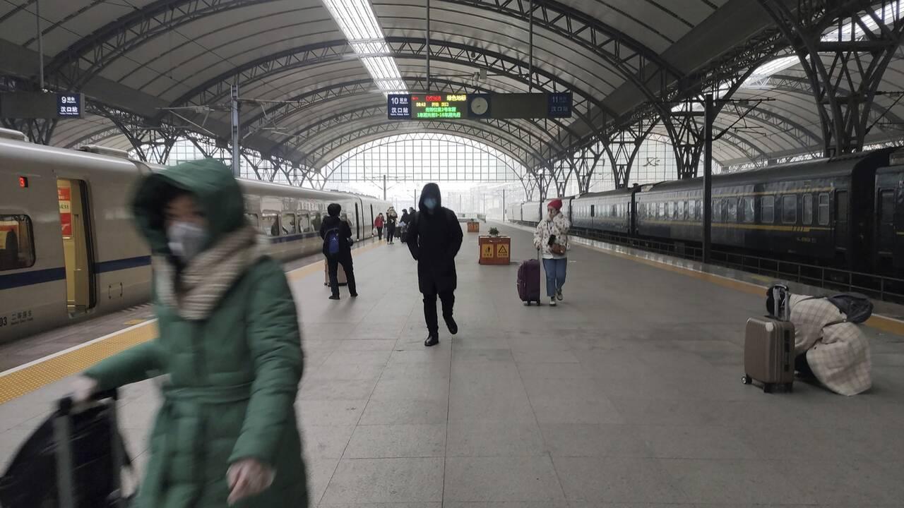 https://cdn.cnngreece.gr/media/news/2020/01/24/205200/photos/snapshot/Wuhan7.jpg