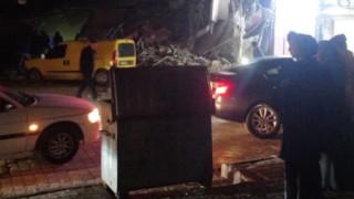 Σεισμός Τουρκία - Παπαδόπουλος: Αναμένονται μετασεισμοί έως 6,5 Ρίχτερ