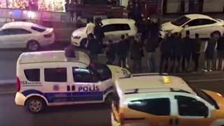 Σεισμός Τουρκία: Στον «χορό» των Ρίχτερ το Ελαζίγ - Συνεχείς μετασεισμοί