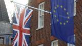 Brexit: Ο Τζόνσον θέλει να χρησιμοποιήσει τους δασμούς ως «μοχλό πίεσης» σε ΕΕ - ΗΠΑ