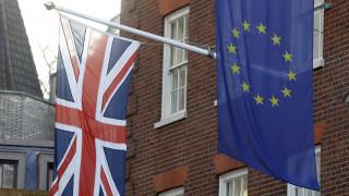 Brexit: Ο Τζόνσον χρησιμοποιεί τους δασμούς ως «μοχλό πίεσης» σε ΕΕ - ΗΠΑ