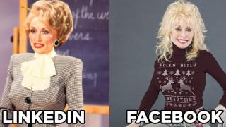 #DollyPartonChallenge: Η νέα «μόδα» των social media που έχει ενθουσιάσει τους σταρ