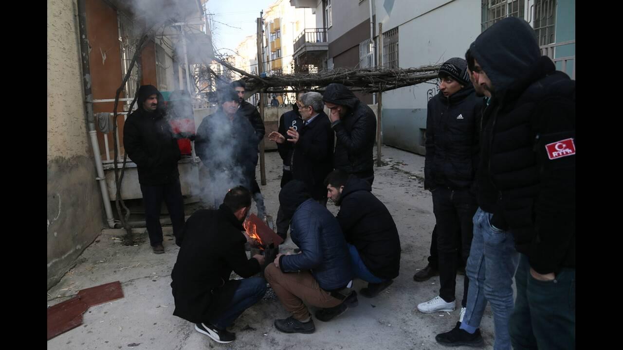 https://cdn.cnngreece.gr/media/news/2020/01/25/205241/photos/snapshot/22184426.jpg
