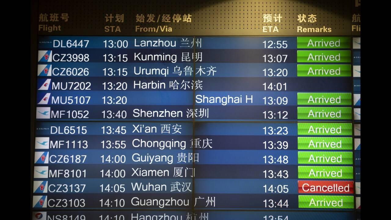 https://cdn.cnngreece.gr/media/news/2020/01/25/205256/photos/snapshot/Wuhan8.jpg