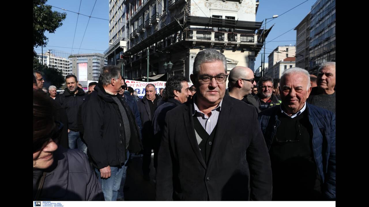https://cdn.cnngreece.gr/media/news/2020/01/25/205265/photos/snapshot/2825766.jpg