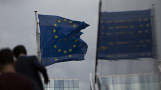 ΕΕ: Έκτακτη Σύνοδος στις Βρυξέλλες για τον προϋπολογισμό των «27»