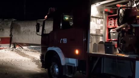 Κρήτη: Αγωνία για περιπατητές που χάθηκαν στο Φαράγγι της Ίμπρου