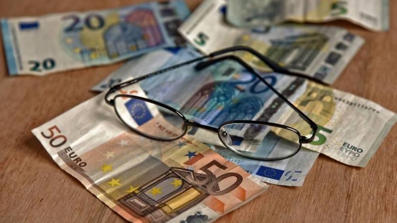 Νέο ασφαλιστικό: Ποιοι συνταξιούχοι θα δουν αυξήσεις