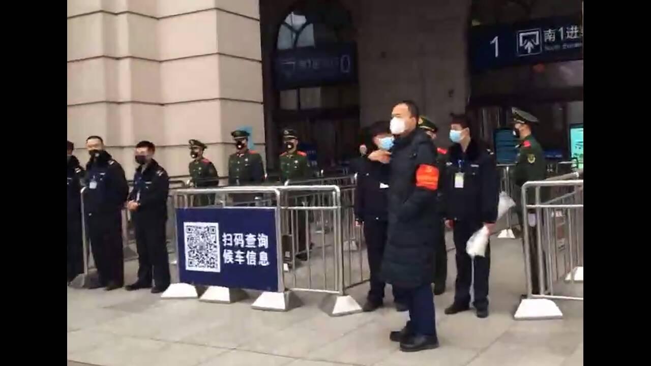 https://cdn.cnngreece.gr/media/news/2020/01/25/205301/photos/snapshot/Wuhan3.jpg