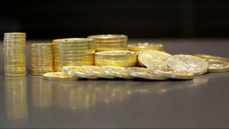 Νομίσματα Brexit: Κυκλοφόρησε καινούργια παρτίδα με νέα… ημερομηνία