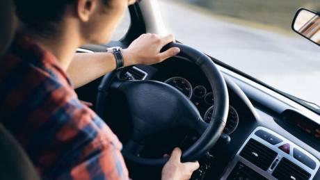 Άδειες οδήγησης, μεταβιβάσεις αυτοκινήτων, point system με ένα «κλικ»