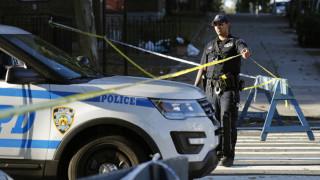 Νέα Υόρκη: Αστυνομικός έκλεισε τον 8χρονο γιο του σε γκαράζ - Πέθανε από υποθερμία