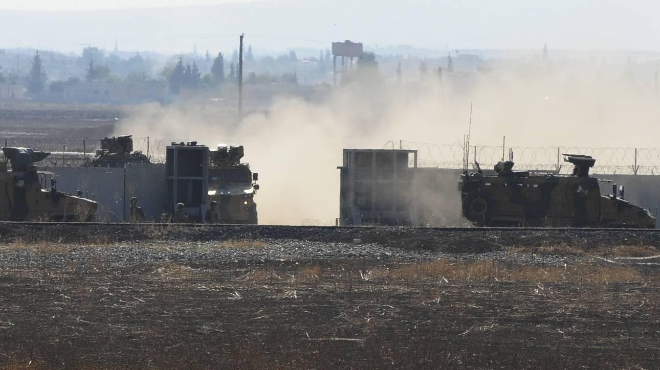 Συρία: Ο στρατός του Άσαντ προελαύνει προς μια πόλη-κλειδί στην Ιντλίμπ