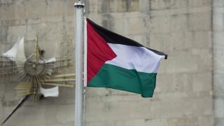 Οι Παλαιστίνιοι απειλούν να αποσυρθούν από τις συμφωνίες του Όσλο λόγω ΗΠΑ