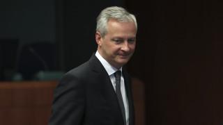 Αυστηρά μηνύματα Γαλλίας και ΕΕ σε Άγκυρα - Στήριξη σε Ελλάδα και Λευκωσία