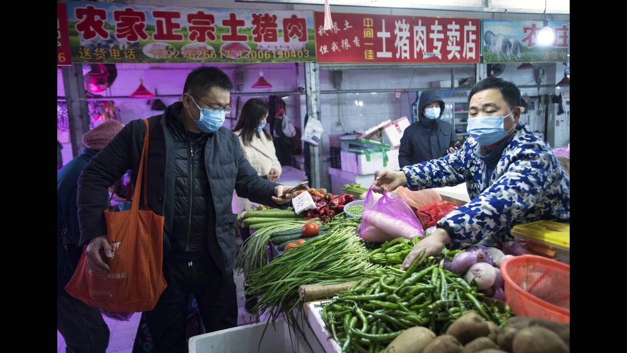 https://cdn.cnngreece.gr/media/news/2020/01/26/205373/photos/snapshot/Wuhan1.jpg