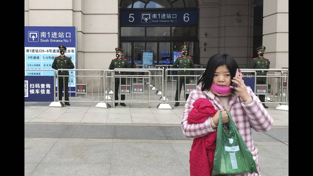 https://cdn.cnngreece.gr/media/news/2020/01/26/205373/photos/snapshot/Wuhan11.jpg