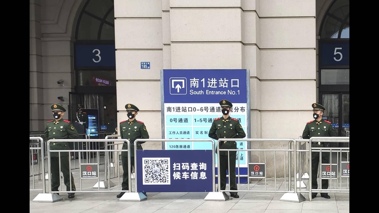 https://cdn.cnngreece.gr/media/news/2020/01/26/205373/photos/snapshot/Wuhan2.jpg