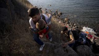 Τι θα προβλέπει το νέο «ευρωπαϊκό σύμφωνο» για το μεταναστευτικό