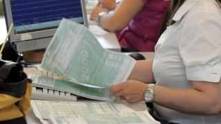 Φορολογικές δηλώσεις 2020: Όλες οι αλλαγές που έρχονται από φέτος