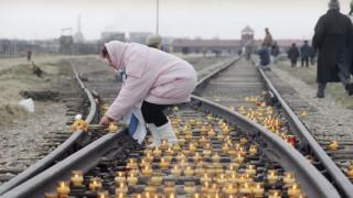 Σαν σήμερα 27 Ιανουαρίου: 75 χρόνια από την απελευθέρωση του Άουσβιτς