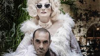 Θέατρο: Δέκα πρεμιέρες που αξίζει να δούμε τη νέα σεζόν