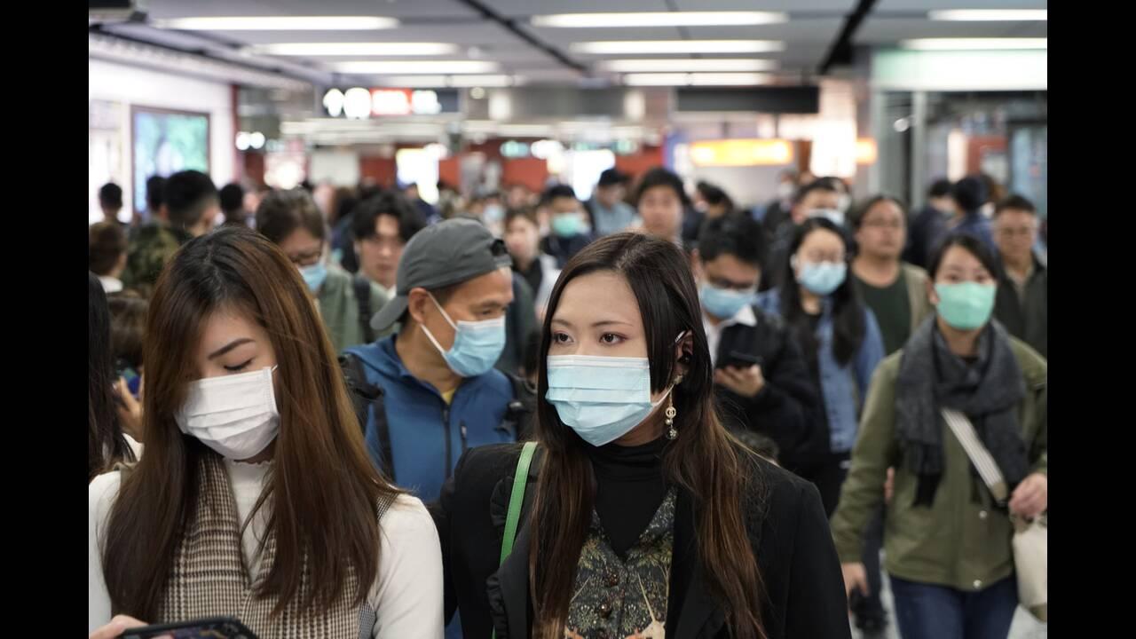https://cdn.cnngreece.gr/media/news/2020/01/27/205498/photos/snapshot/coronavirus-china.jpg