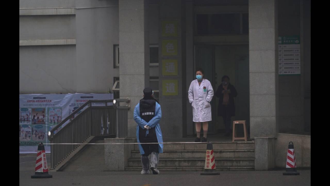 https://cdn.cnngreece.gr/media/news/2020/01/27/205498/photos/snapshot/coronavirus-china4.jpg
