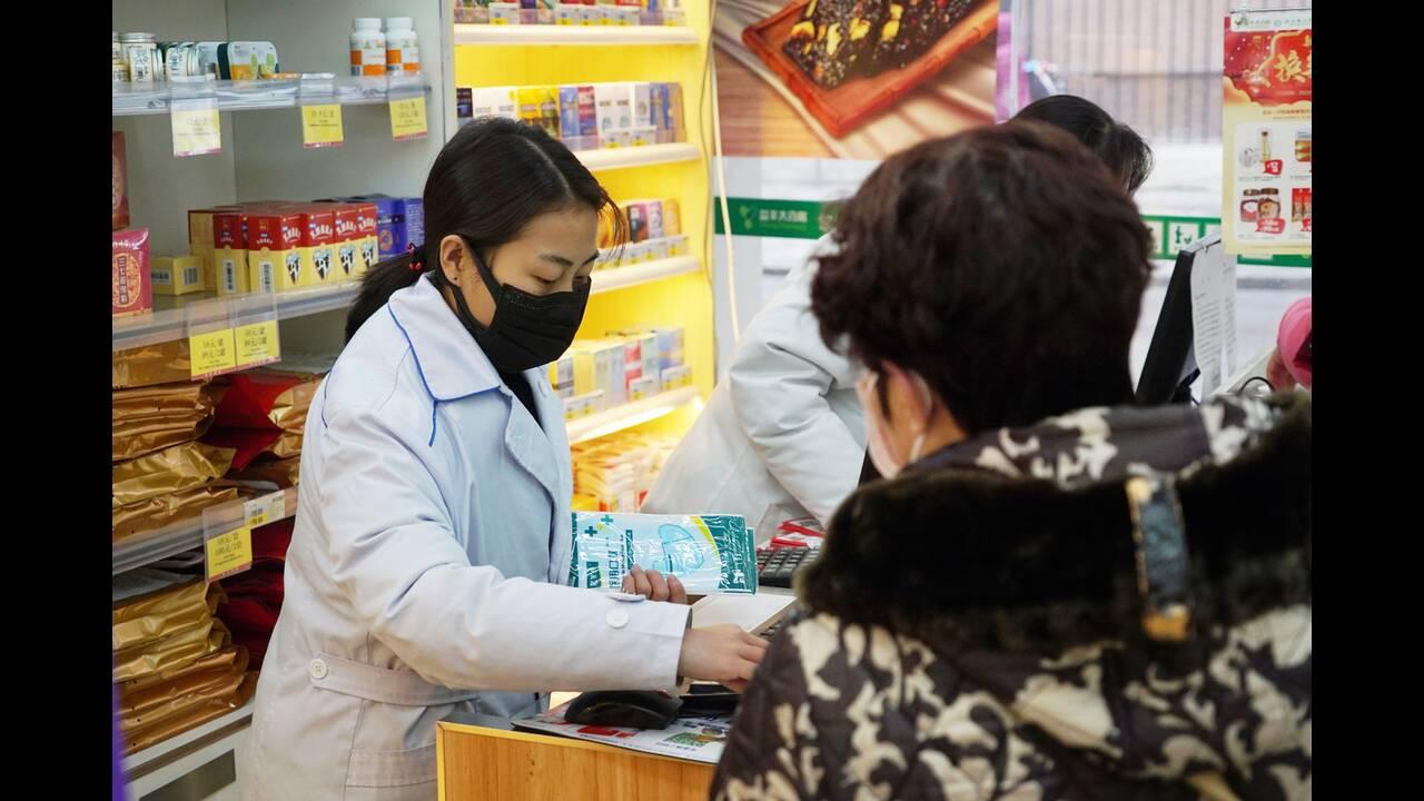 https://cdn.cnngreece.gr/media/news/2020/01/27/205498/photos/snapshot/coronavirus-china6.jpg