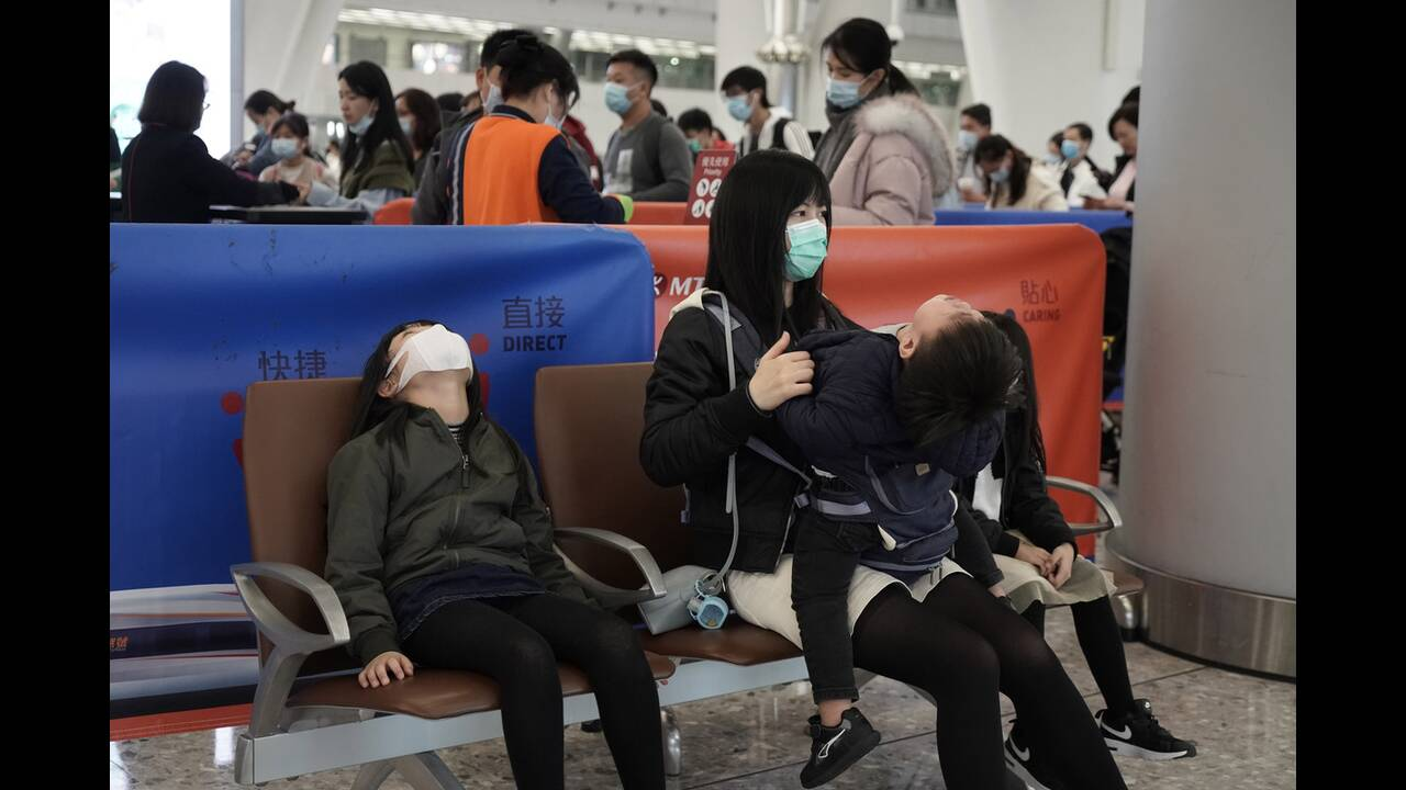 https://cdn.cnngreece.gr/media/news/2020/01/27/205498/photos/snapshot/coronavirus-china7.jpg